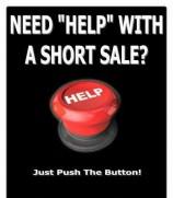 Get Short Sale Help